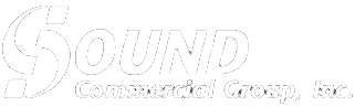 Sound Commercial Group Inc